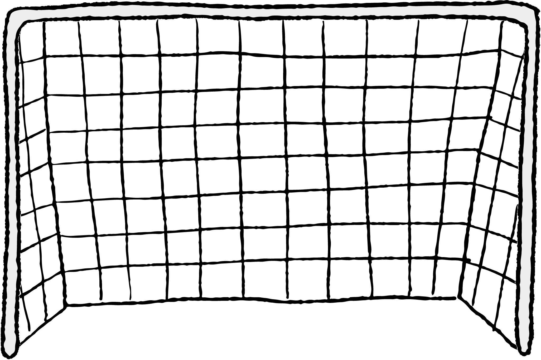 ハンドボールのサイドシュートを確実に決めるための独学用DVD「ハンドボール・サイドシュート上達革命」
