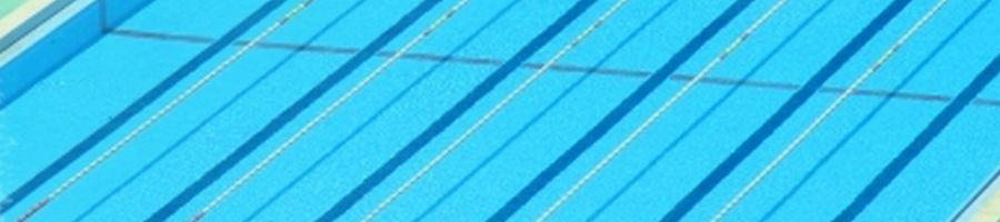 非力な女性が速く泳ぐための「平泳ぎスピードアップ」プログラム
