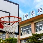 U12バスケットボールの全国大会を近所の子供達だけで制覇した画期的な練習方法